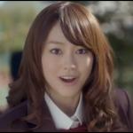 桐谷美玲のヒロイン失格の髪型や服がかわいい!VS嵐で変顔に!?