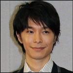 シンゴジラのキャストの長谷川博己がかっこいい!鈴木京香と熱愛?