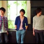 5→9 主題歌はバックナンバーのクリスマスソング!歌詞や発売日