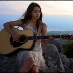 サイレーン 主題歌はAnlyの「太陽に笑え」歌詞や発売日やPV