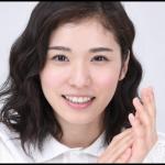 松岡茉優を嫌いな理由はCMと性格?石原さとみと似ててかわいい!