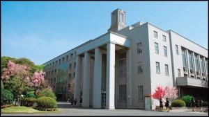 團遥香 大学 どこ