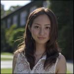 堀田茜がロンハー出演でかわいい【画像】嫌いの理由は鼻と性格か?