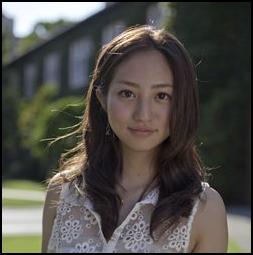 堀田茜 かわいい