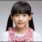 芦田愛菜の現在がかわいい【画像】年齢が成長して大人の色気も?