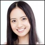 鉢嶺杏奈 ユニクロのCM・極暖の女優がかわいい!サウナで水着?