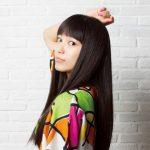 miwaのおすすめ・人気曲ランキングBEST10【超個人的】