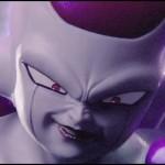 ユニバ・ドラゴンボール4Dの待ち時間や感想、内容ネタバレ情報。