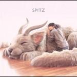 「HOPE」主題歌はスピッツのコメット。歌詞や発売日、PV情報