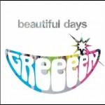 「家売るオンナ」主題歌はGReeeeN!歌詞や発売日、PV動画情報。