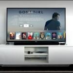 U-NEXT、dtv、Huluの違いを比較!放送中のドラマを観るならどれ?