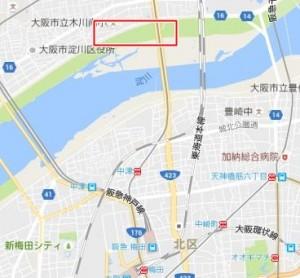 大阪 ケーシィの巣