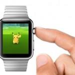 ポケモンGOがApple WatchやAndroid Wearに対応する予定は?