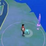 大阪のゼニガメの巣・毛馬桜之宮公園に行ってみた【調査レポ】