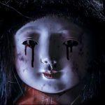 ユニバ「祟」のネタバレと感想!人形は淡嶋神社からの本物?