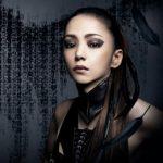 新デスノート・劇中歌は安室奈美恵『Fighter』。歌詞や発売日、PV情報