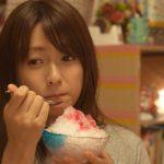[ 下克上受験] 第4話 金曜22:00~23:00 TBS系列