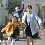 [ 下克上受験] 第5話 金曜22:00~23:00 TBS系列