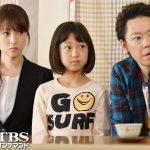 [ 下克上受験] 第8話 金曜22:00~23:00 TBS系列