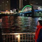 [ 東京タラレバ娘] 第8話 水曜22:00~23:00 日テレ系列