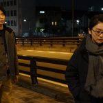 [ 東京タラレバ娘] 第9話 水曜22:00~23:00 日テレ系列