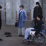 [ 奪い愛、冬] 第7話 金曜 23:15~ テレ朝系列