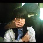 【リバース】第5話 金曜 22:00~ TBS系列