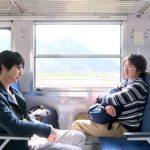 【リバース】第6話 金曜 22:00~ TBS系列