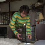 【リバース】第3話 金曜 22:00~ TBS系列