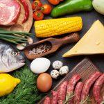 美白効果のある食べ物とNGな食べ物は?食べて、塗って美白肌に!