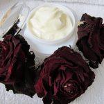 美白成分、プラセンタの効果とおすすめ化粧品を徹底解説。